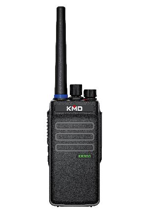 凯美达KMD-8300必威betway88